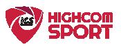 High Com Sport